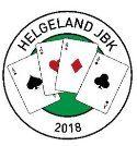 Helgeland Juniorbridgeklubb
